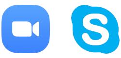 zoom_skype_icons